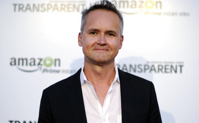 Amazon Studios suspende a su presidente tras una denuncia de acoso sexual