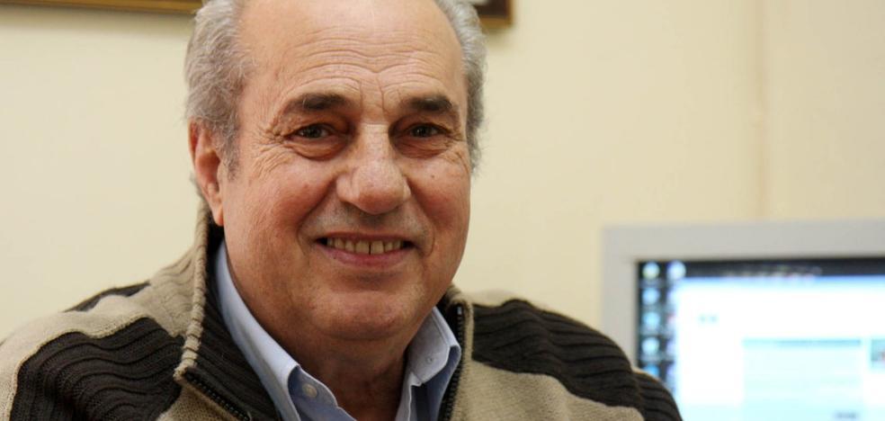 El homenaje a Francisco Corisco con la dedicatoria de una calle se celebra hoy