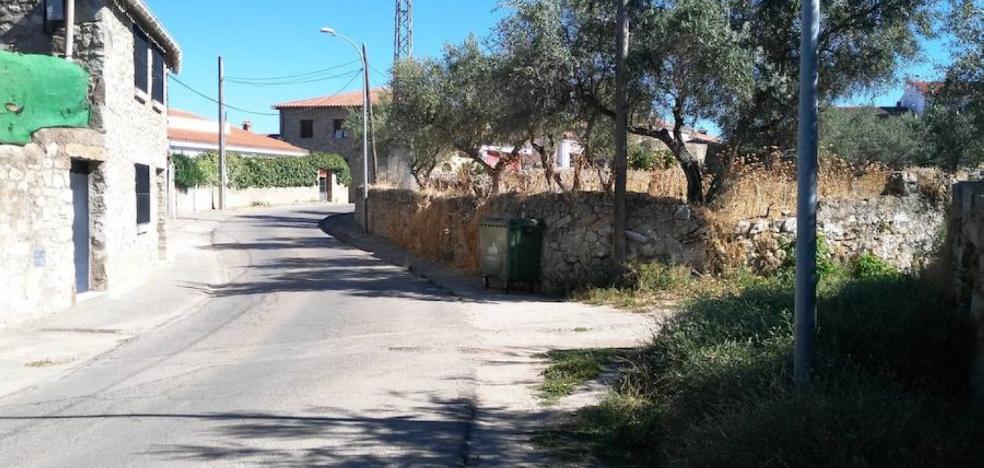 La Asociación de Vecinos de Huertas presentará alegaciones al Plan General de Urbanismo de Trujillo