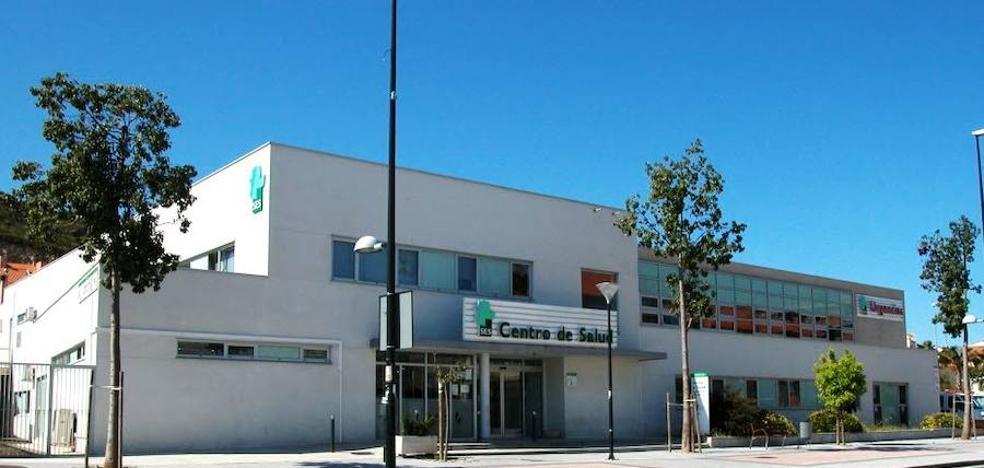 El Sindicato Médico solicita que se reactive la carrera profesional en Extremadura