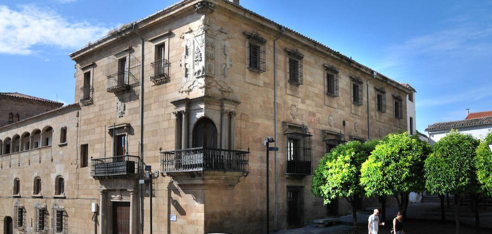 Plasencia quiere la Universidad de Ávila y pide a la Junta que recapacite