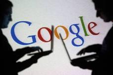 EOI y Google lanzan un programa formativo de transformación digital para la contratación de jóvenes