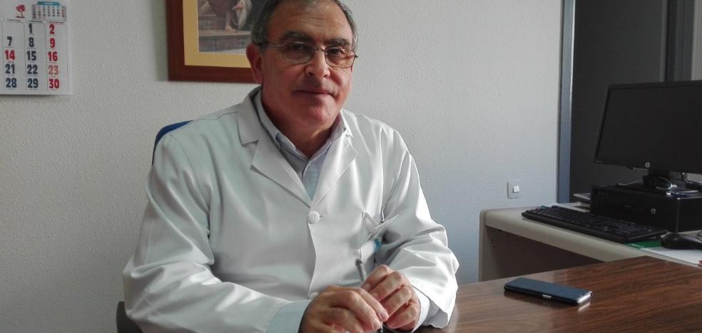 El Economato Social de San Juan de Dios amplía a 58 las familias beneficiarias