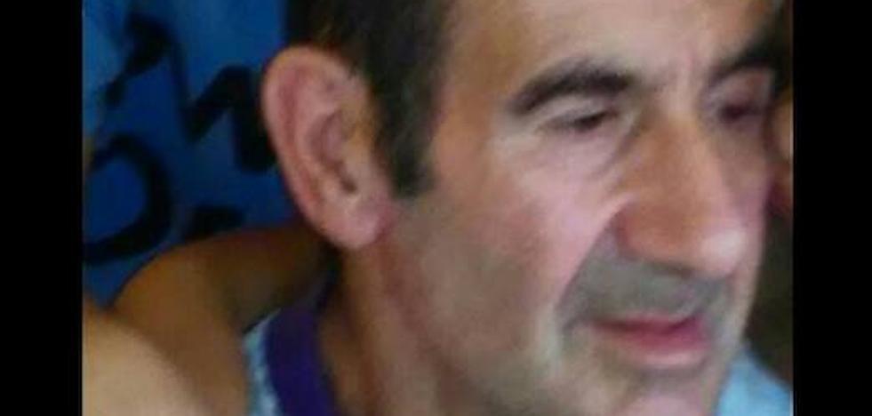 Buscan a un hombre de 58 años desaparecido de una residencia de Losar de la Vera
