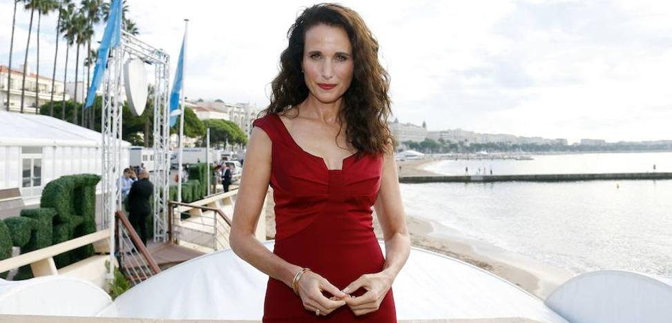 Cannes tendrá su festival de series