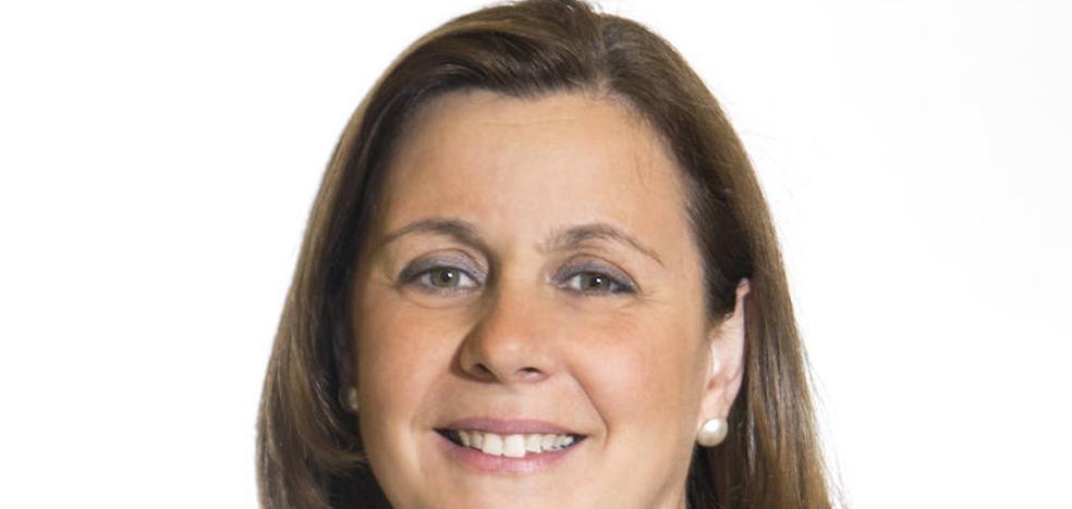 La diputada popular Magdalena Carmona declara en el juzgado como investigada