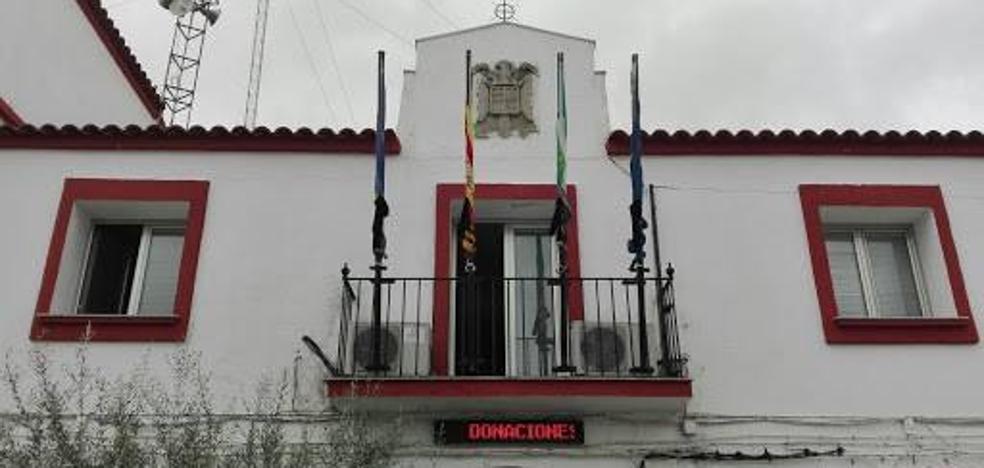 Guadiana del Caudillo convoca luto oficial por el accidente de tres de sus vecinos