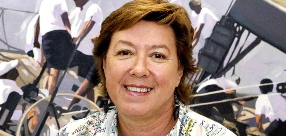 El Supremo encausa a una senadora del PP por la trama 'Púnica'