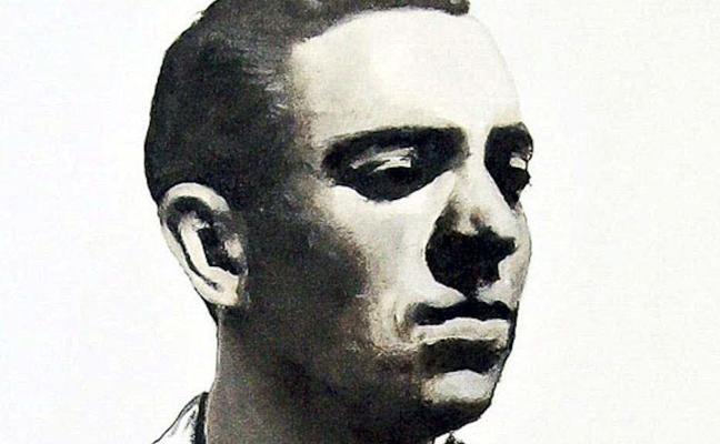 Miguel Hernández, el escritor total