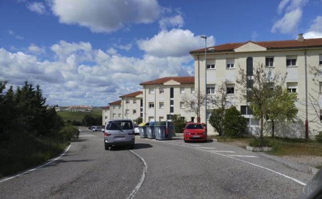 La Junta y la Uex salen de la gestión de los apartamentos universitarios