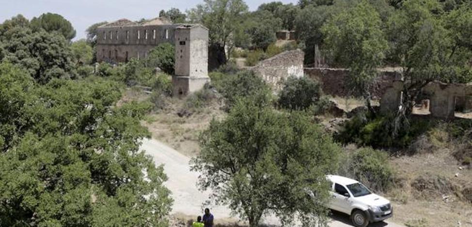 La empresa Tecnología Extremeña del Litio solicita la explotación de la mina de Valdeflores