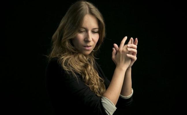 El flamenco entra por primera vez en el Ciclo de Música de la Filarmónica
