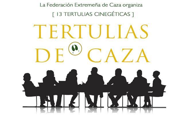 En Extremadura hablamos de caza