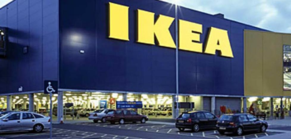 Ya son ocho los niños muertos en EEUU tras ser aplastados por una cómoda de Ikea
