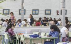 Extremadura precisa 2.800 docentes para reducir la alta interinidad, calcula CSIF