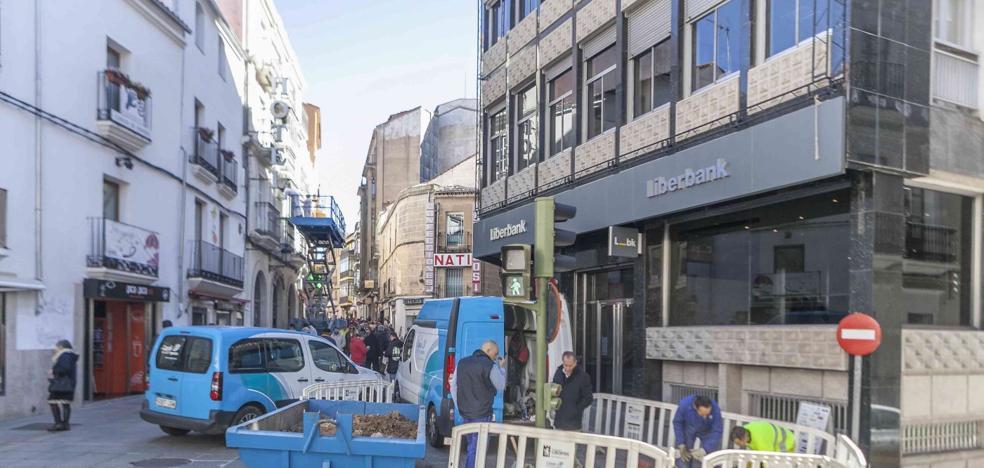 El Ayuntamiento eleva la sanción de Canal a casi medio millón de euros