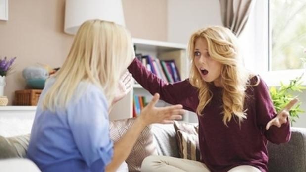 Adolescentes: Educar no siempre es negociar
