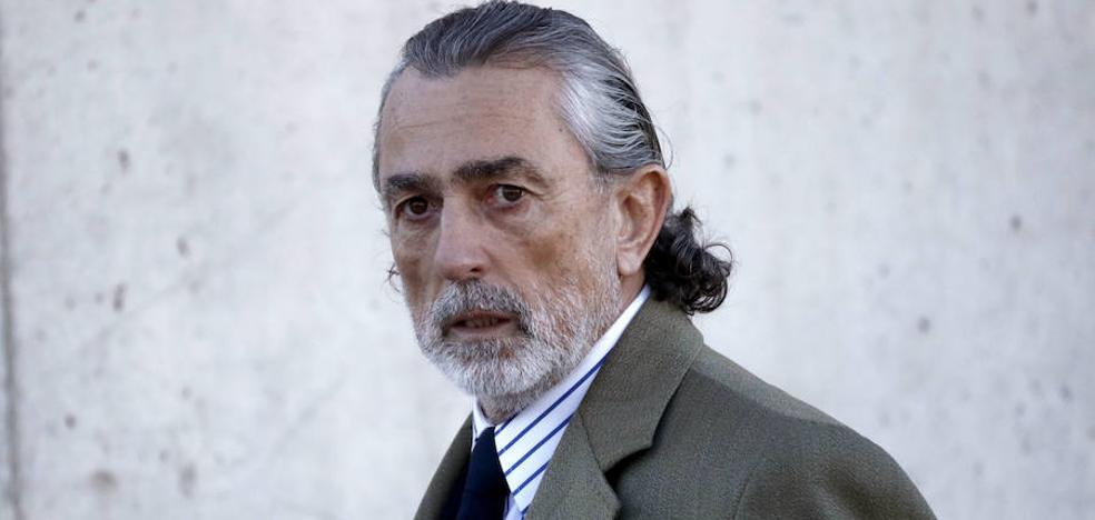 La Fiscalía cree que la trama Gürtel hizo de los sobornos a los cargos del PP un «modo de vida»