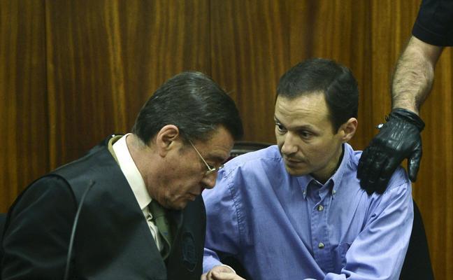 Declaran nulidad matrimonial de Ruth Ortiz y José Bretón por error doloso
