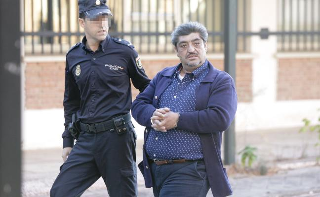 'El Johnny', con miles de euros en los bancos, lleva 18 años cobrando subsidios