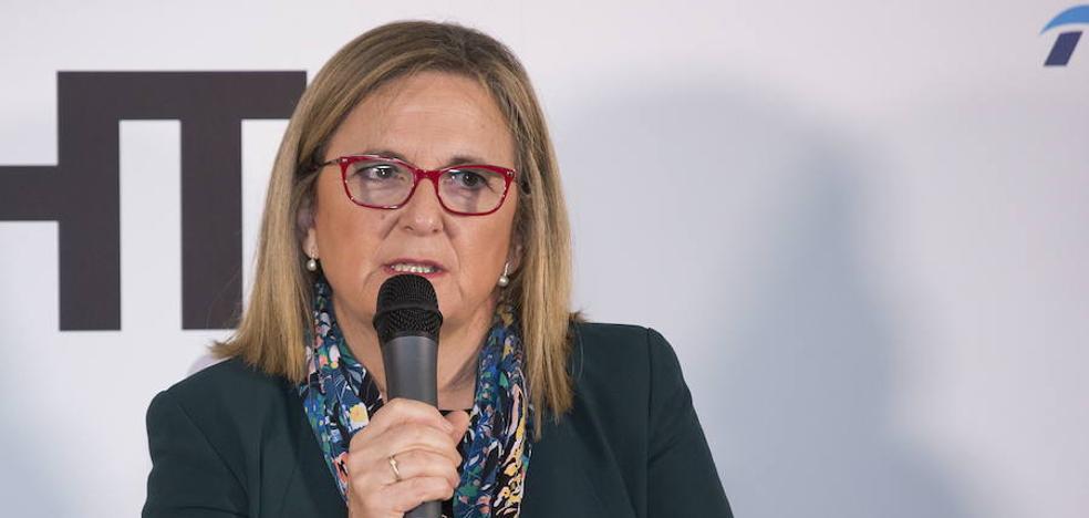 El Gobierno admite que la economía ya se «ralentiza» por Cataluña