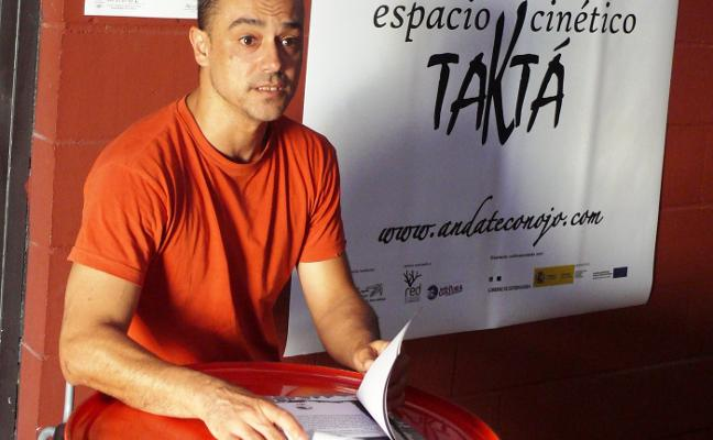 Juan Luis Leonisio gestionará la Escuela Municipal de Música de Navalmoral si cumple los últimos requisitos
