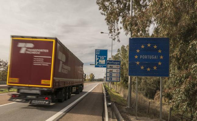 El Tratado de Badajoz cumple 750 años sin festejos