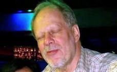 El hermano del tirador de Las Vegas, arrestado por pornografía infantil
