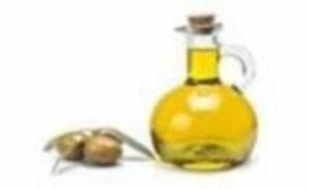 No te creas el bulo del aceite tóxico que circula por WhatsApp