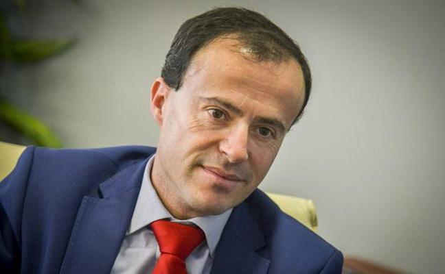 Gallardo lleva a cabo una profunda remodelación en su equipo de gobierno