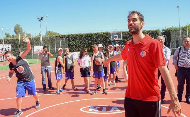La Fundación Calderón convoca becas para jóvenes sin recursos