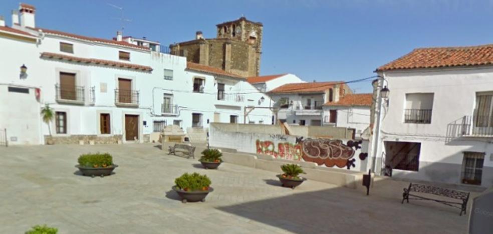 Almaraz es el municipio extremeño con más bienestar social y Carrascalejo, el que menos