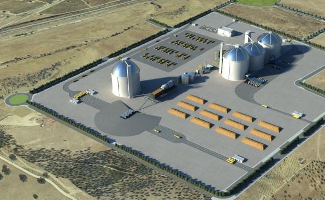 La autorización ambiental para el proyecto de la azucarera de Mérida podría estar lista este mes