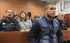 El hijo de Ortega Cano, de nuevo a prisión al no cumplirse el fin de «reinserción social»