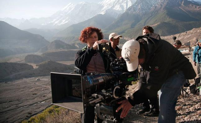 El Gobierno dará hasta el 20% más de ayudas a las películas dirigidas por mujeres