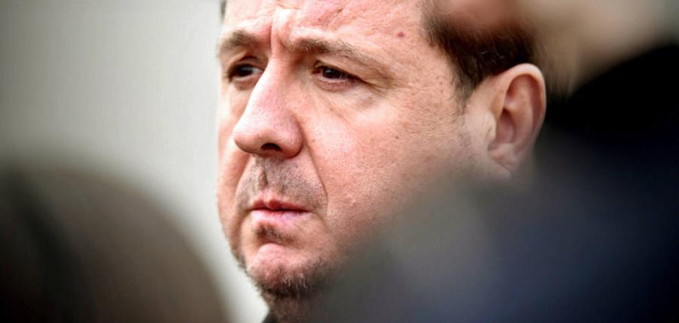 El exconcejal de Majadahonda que destapó 'Gürtel' anuncia que seguirá colaborando en más casos