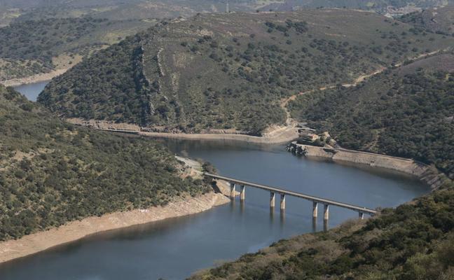 Ecologistas Extremadura pide que no se celebre una montería prevista para mañana en Monfragüe