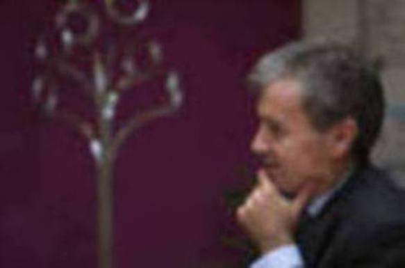 «Hay que apostar por el eje de mercancías con Valencia y el Corredor Mediterráneo»