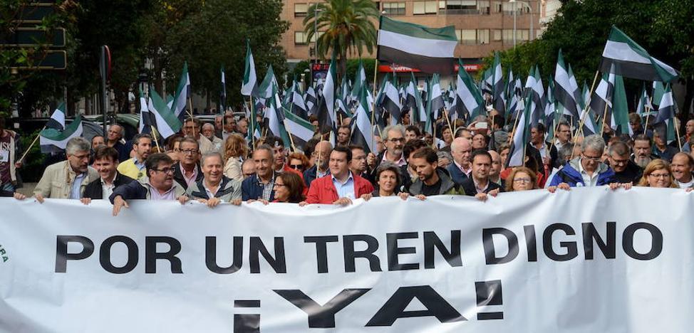 Lo de Cataluña y lo nuestro