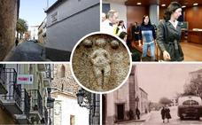 Las increíbles historias de los burdeles de Cáceres
