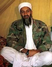 Los archivos de Bin Laden: vídeos caseros, «malware» y pornografía