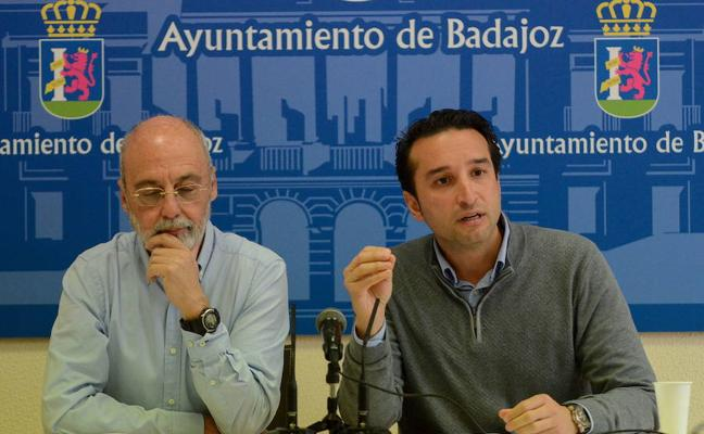 PSOE y Podemos marcan distancia con los insultos en las redes sociales