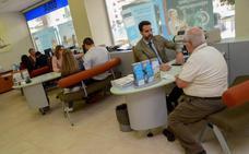 BBVA lanza un plan para unificar seguros y recibir bonificaciones