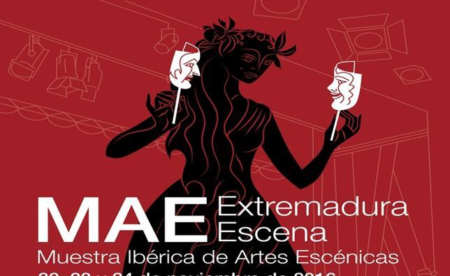 Arranca la Muestra Ibérica de Artes Escénicas, con 200 profesionales del teatro