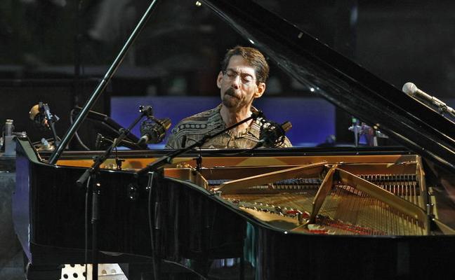 El XXX Festival de Jazz de Badajoz se celebra esta semana con catorce conciertos