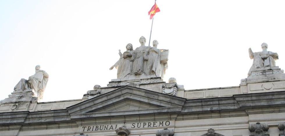 El Tribunal Supremo impide a un cacereño llamarse Viturro