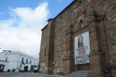 Familiares de Chavero y Cadenas participarán en el foro Quién Sabe Dónde en Sevilla