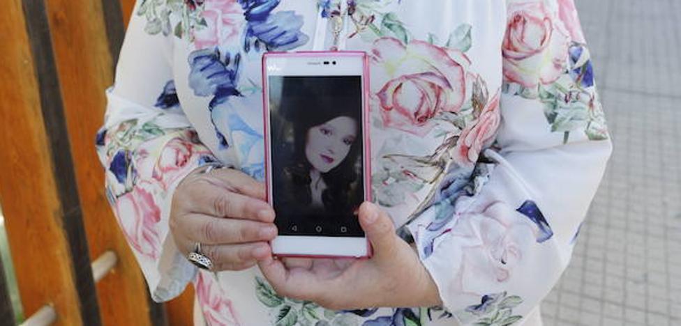 Fallece Sandra Jiménez, la joven de Madroñera afectada de hipoxia cerebral