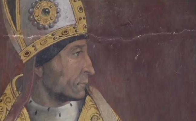 La catedral de Toledo exhibe una exposición del cardenal Cisneros en el 5º centenario de su muerte