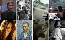 El XII Festival de Cine Inédito de Mérida proyectará ocho películas